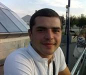 ispanskiy.prostoonline.com